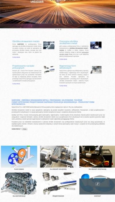 strona-internetowa-pila-011