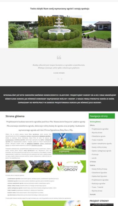 strona-internetowa-pila-012