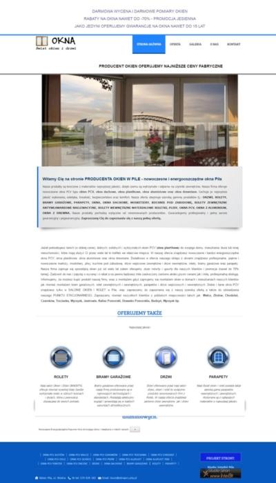 strona-internetowa-pila-015