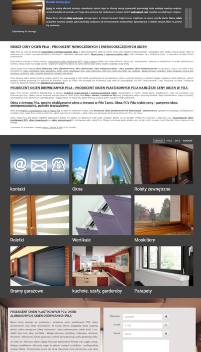 strona-internetowa-pila-017