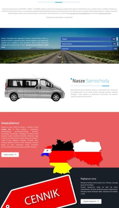 strona-internetowa-pila-02