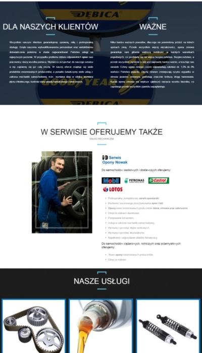 strona-internetowa-pila-020