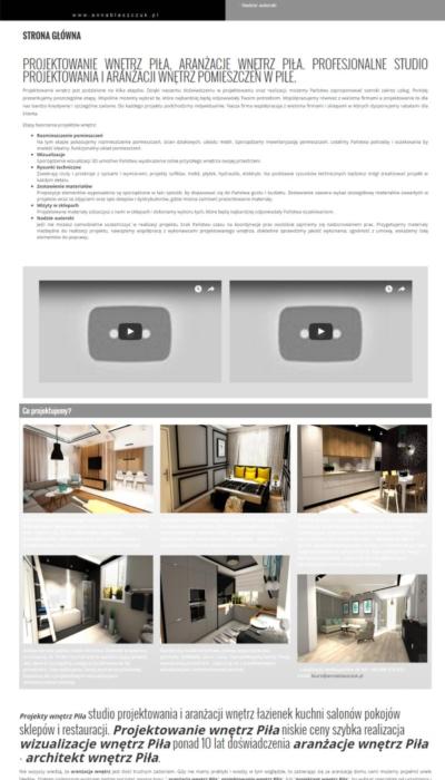 strona-internetowa-pila-021