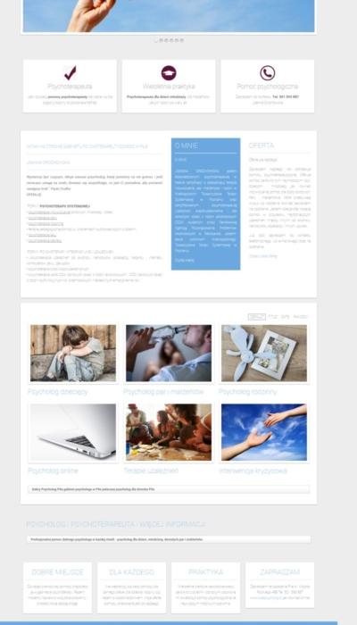 strona-internetowa-pila-022