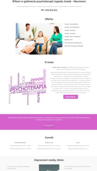 strona-internetowa-pila-023
