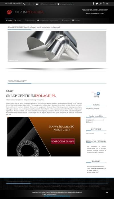 strona-internetowa-pila-029