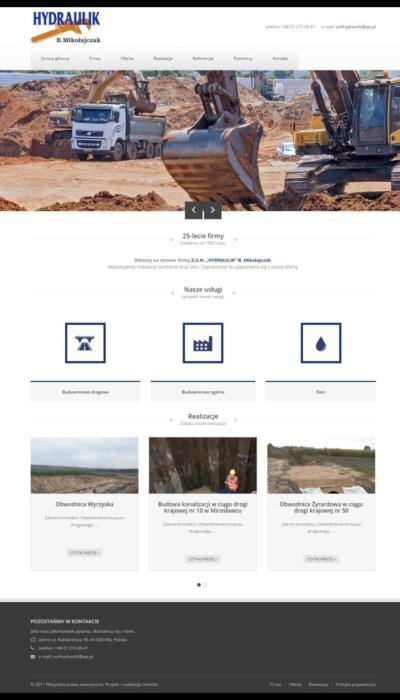 strona-internetowa-pila-031