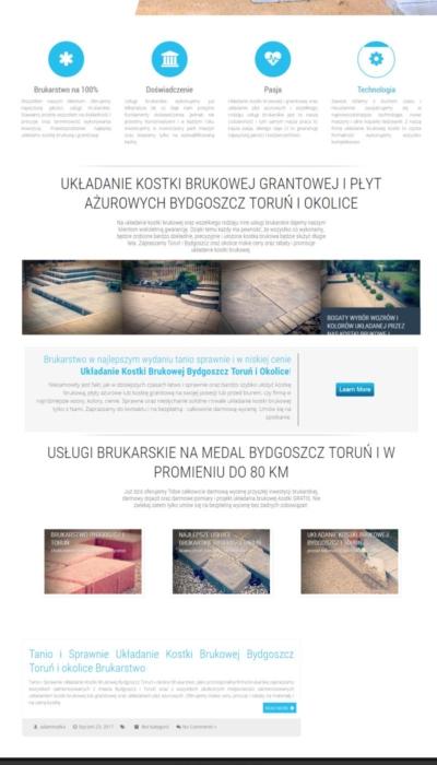 strona-internetowa-pila-036