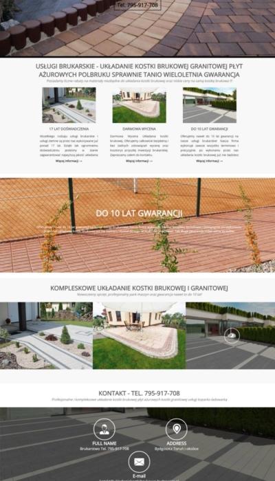 strona-internetowa-pila-037