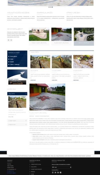 strona-internetowa-pila-038