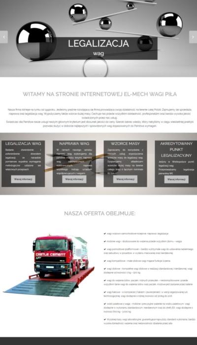 strona-internetowa-pila-039