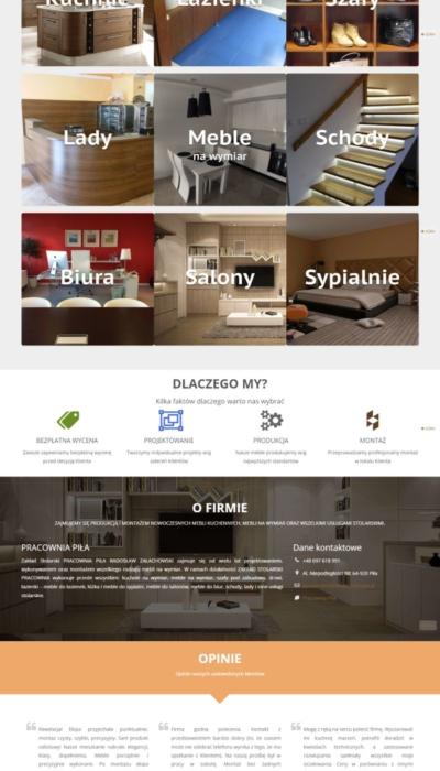 strona-internetowa-pila-06
