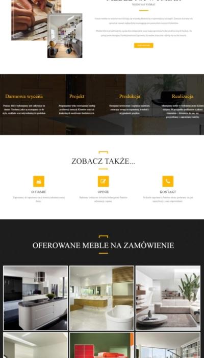 strona-internetowa-pila-07