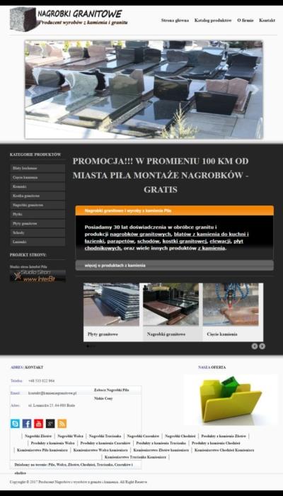 strona-internetowa-pila-08